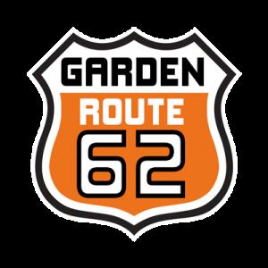 Garden Route 62